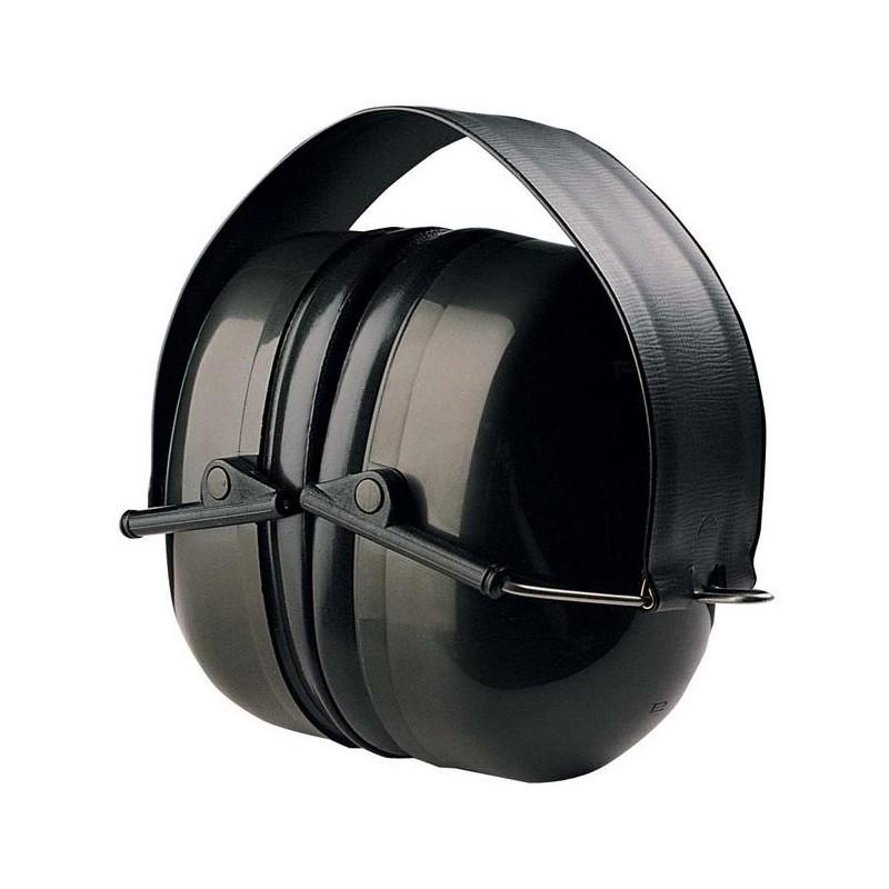Sluchátka Peltor H7F H520F-409-GQ 31 dB 3M 0402005199999