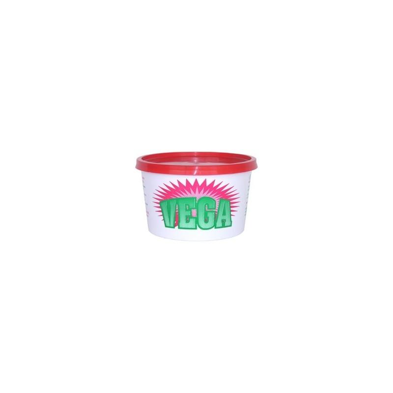 VEGA mycí pasta 300 g Zahraniční výrobce 100 01