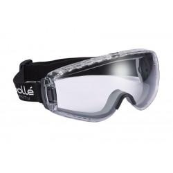Brýle PILOT provedení čiré...