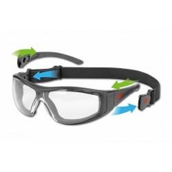 Brýle STEALTH HYBRID