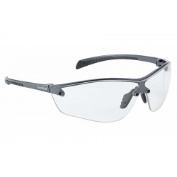 Brýle SILIUM plus typy...