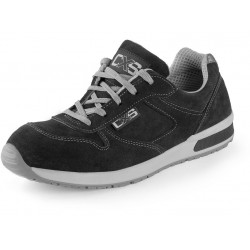 Obuv SAFETY STEEL JOGGER S1...