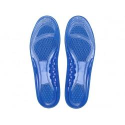 Vložka do obuvi ACTIVE GEL