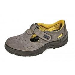 Obuv YPSILON S1 SRC sandál...