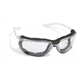Brýle CRYSTALLUX typy...