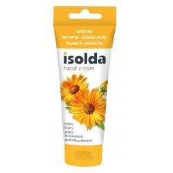 Isolda krém na ruce měsíček...