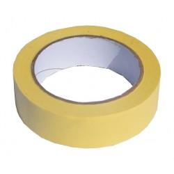 Lepící páska krepová 30 cm šíře x 50 m návin do 60¨C