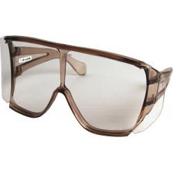 Brýle B-A 22, OKULA, čiré