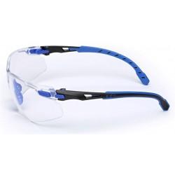Brýle Solus Scotchgard...