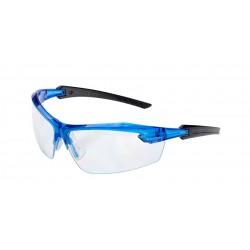 Brýle ARDON P1, více...