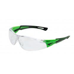 Brýle ARDON P2, více...