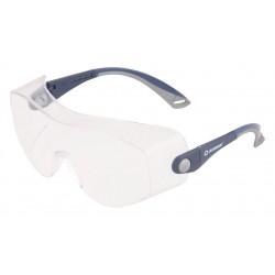 Brýle ARDON V12...