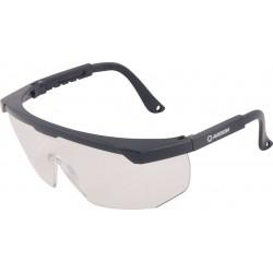 Brýle ARDON V2011, více...