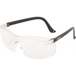Brýle ARDON V3000, čiré