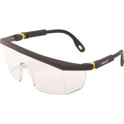 Brýle ARDON V10, více...