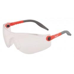 Brýle ARDON V11, čiré
