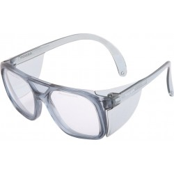 Brýle ARDON V4000, čiré