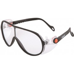 Brýle ARDON V5000, čiré