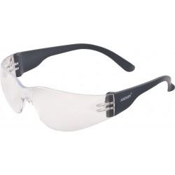 Brýle ARDON V9, více...