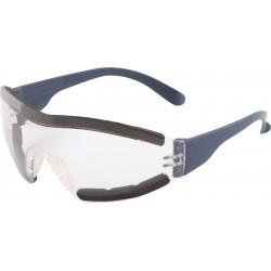 Brýle ARDON M2000, čiré