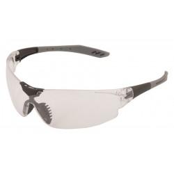 Brýle ARDON M4000, čiré