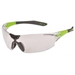 Brýle ARDON M4, více...