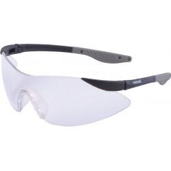 Brýle ARDON V7, více...
