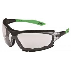 Brýle ARDON M6000, čiré