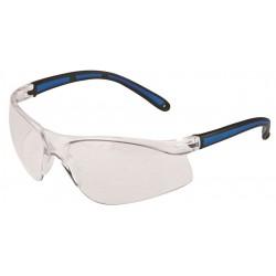 Brýle ARDON M8, více...