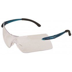 Brýle ARDON M9, více...