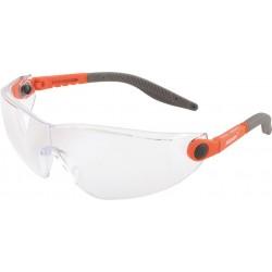 Brýle ARDON V6, více...