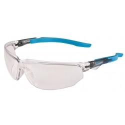 Brýle ARDON M7000, čiré