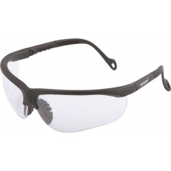 Brýle ARDON V8, více...