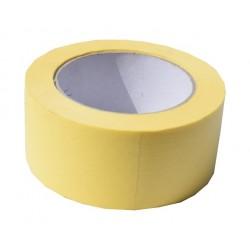 Lepící páska krepová 50 mm...