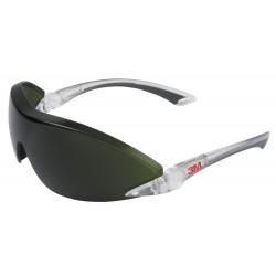 Brýle 3M 503M2845 zorník IR5