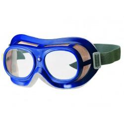 Brýle B-B19 OKULA, čirý zorník