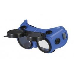 Brýle B-V24 OKULA, svářečské