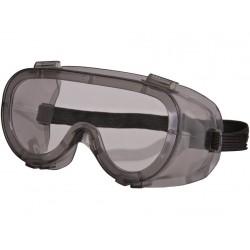 Brýle VENTI s nepřímým...