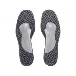 Vložka do obuvi MONTA,...