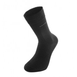 Ponožky COMFORT...