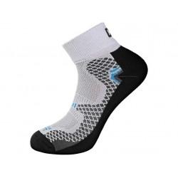 Ponožky SOFT, typy barev:...