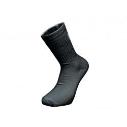 Ponožky pracovní THERMOMAX...