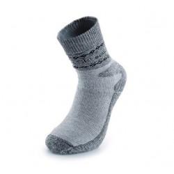 Ponožky SKI THERMOMAX...