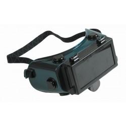 Brýle SE 1140