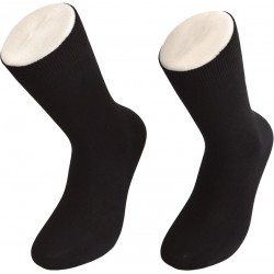 Ponožky COTTON VM 8001...
