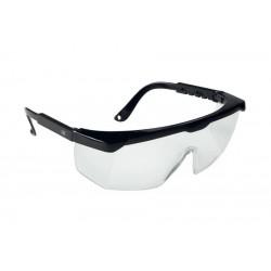 Brýle FF RHEIN AS-01-002 čiré