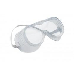 Brýle FF ODER AS-02-002...
