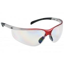 Brýle ROZELLE provedení:...