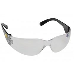 Brýle ALLUX provedení:...