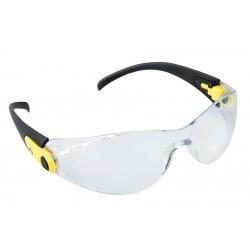 Brýle FINNEY provedení:...